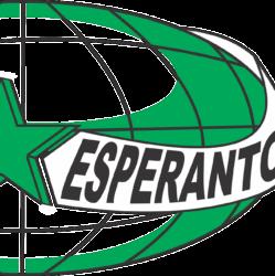 Mohoko-Hudsono Esperanto-Klubo